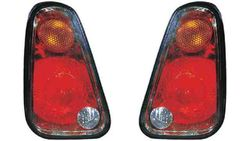 Farolim Esquerdo Mini 05-07 / Mini Cabrio 04-07
