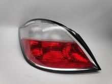 Farolim Esquerdo Opel Astra H 5P 04-07