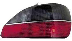 Farolim Esquerdo Peugeot 306 4P 99-02