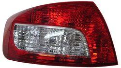 Farolim Esquerdo Peugeot 407 Berlina 4P 09-