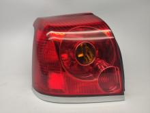 Farolim Esquerdo Toyota Avensis Sedan 4P 03-06