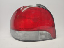 Farolim Tras Esquerdo Hyundai Accent Hatchback 3 / 5P 97-00
