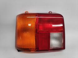 Farolim Tras Esquerdo Peugeot 205 83-98