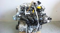 Motor Completo Renault Clio IV 12 - 205CV