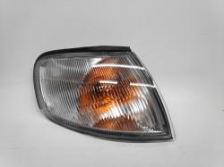 Pisca Direito Nissan Almera N15 95-97