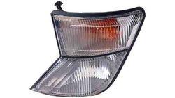 Pisca Direito Nissan Patrol 97-02