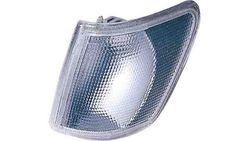 Pisca Esquerdo Mazda 121 90-96