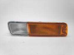 Pisca Frente Direito Mitsubishi L200 K74 96-06