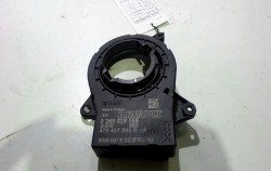 Sensor Angulo Direção Renault Twingo III
