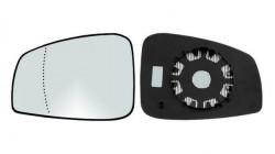 Vidro Espelho Direito Renault Laguna III 07- Termico