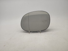 Vidro Espelho Esquerdo Citroen C2 C3 02-10