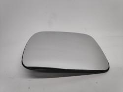 Vidro Espelho Esquerdo Eletrico Asferico Ford Maverick -01