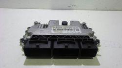 Centralina do Motor Renault Twingo III