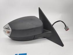 Espelho Direito Eletrico Rebativel Ford S-Max 06-14