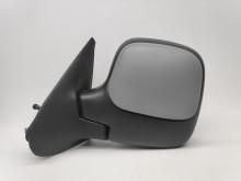 Espelho Esquerdo Manual Citroen Berlingo 96-08