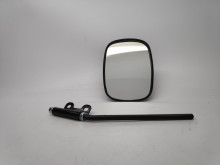 Espelho Retrovisor Trator