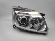 Farol Direito Toyota Avensis 03-06