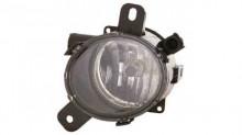 Farol Nevoeiro Direito Opel Meriva 10-13