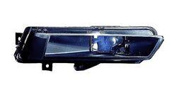 Farol Nevoeiro Esquerdo Bmw S-1 E87 5P 03-12 / E81 3P 06-12
