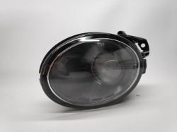 Farol Nevoeiro Esquerdo Vw Passat 3C 05-10 HB11