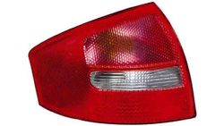 Farolim Direito Audi A6 01-04 Berlina