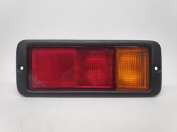 Farolim Direito Do Para-Choques Tras Mitsubishi Pajero 91-97