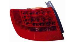 Farolim Direito Led Audi A6 04-08 Avant