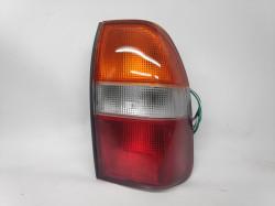 Farolim Direito Mitsubishi L200 K74 96-06 Laranja