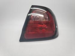Farolim Direito Nissan Primera P11 4P 99-02