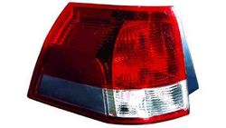 Farolim Direito Opel Vectra C Caravan 05-08