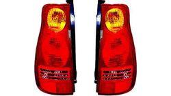 Farolim Esquerdo Hyundai Matrix 01-06