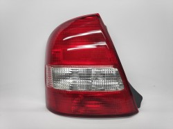 Farolim Esquerdo Mazda 323 Sedan 4P 98-01