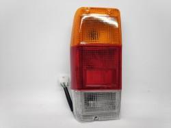 Farolim Esquerdo Nissan Vanette 84-89