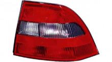 Farolim Esquerdo Opel Vectra B 95-99 Fumado