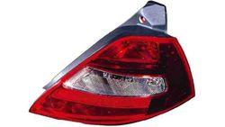 Farolim Esquerdo Renault Megane II 3 / 5P 06-08