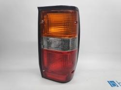 Farolim Tras Direito Mitsubishi L200 Pick-Up D50 86-96