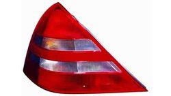 Farolim Tras Esquerdo Mercedes R170 Slk Roadster 96-04