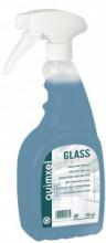 Limpa Vidros Glass Quimxel 750ml