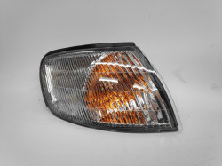 Pisca Direito Nissan Almera N15 98-00
