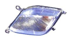 Pisca Direito Nissan Micra K13 07-11
