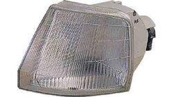 Pisca Direito Peugeot 106 91-96