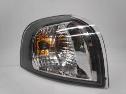 Pisca Direito Volvo S80 98-03
