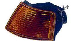 Pisca Esquerdo Seat Toledo I 91-95