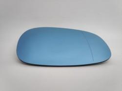 Vidro Espelho Direito Azul Bmw S-1 E87 10-