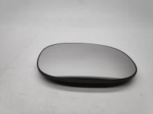 Vidro Espelho Direito Citroen C2 C3 02-10 Manual