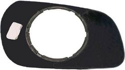 Vidro Espelho Esquerdo Citroen Xsara 97-03 Asferico