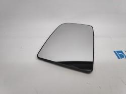 Vidro Espelho Esquerdo Mercedes Sprinter 06-
