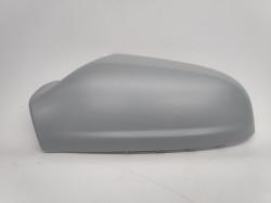 Capa Espelho P/ Pintar Esquerdo Opel Astra H 04-08