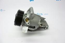 Compressor do Ar condicionado Dacia Sandero II 12 -