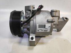 Compressor do Ar condicionado Smart Fortwo Coupé (453) 14 -